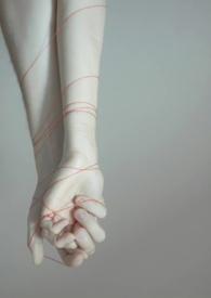 蓝华秘事(NP)