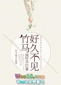 炙爱(SC,1V1,强取)