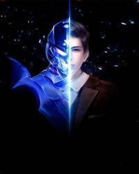 【NPH】借新郎
